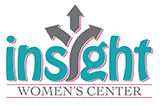 cropped-Insight-logo.png